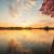 tidal_basin_cherry_blossom_sunrise