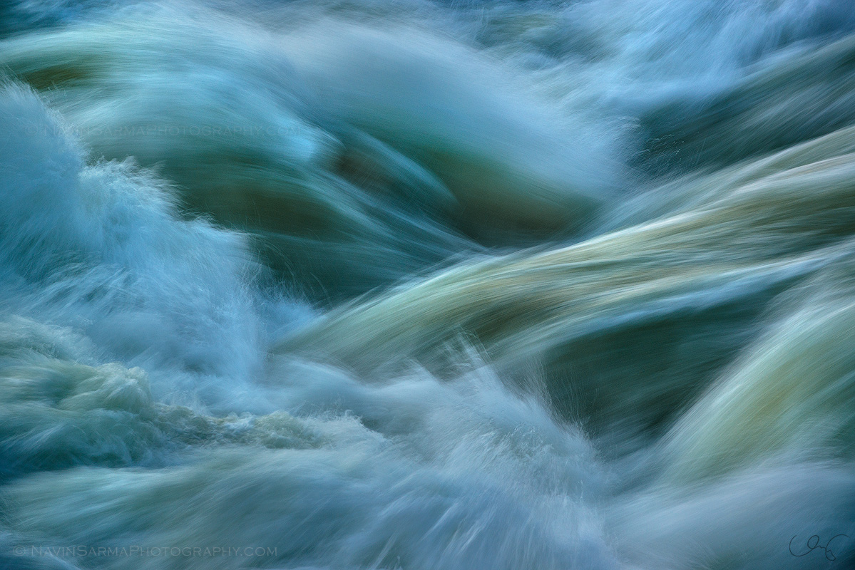 great_falls_water_abstract